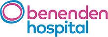Benenden_Hospital_logo_CMYK.jpg