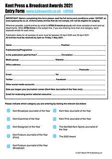 Entry form 2021 image.jpg