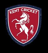 Kent Cricket Logo 2019 Blue.png
