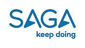 SAGA Keep Doing Blue Logo CMYK.jpg
