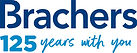 Brachers 125 logo - for print.jpg