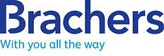 BRAC_logo.jpg
