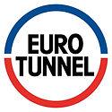 Eurotunnel logo.jpg