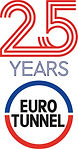 Eurotunnel25ans-blockmark-color-simple[1