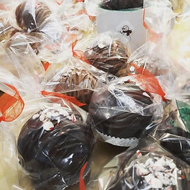 hot chocolate bombs 2.jpg