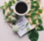 trae_bohlen_customer_information_-_full_
