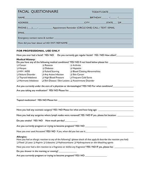 Intake Form Page 1.png