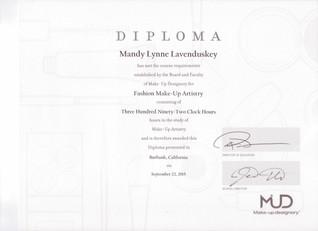 MUD Diploma 2015 001 (2).jpg