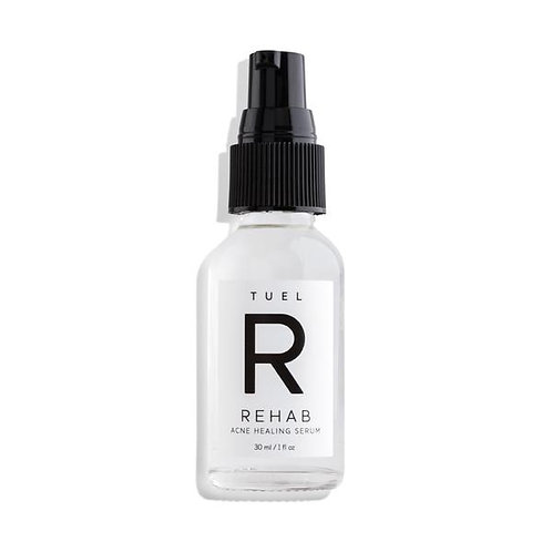 REHAB ACNE HEALING SERUM