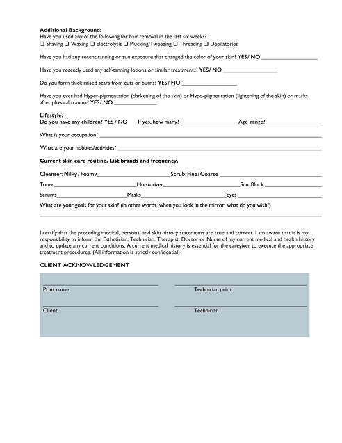 Intake Form Page 1 and 2.png