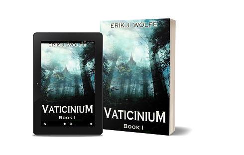 Vaticinium Cover Model.jpg