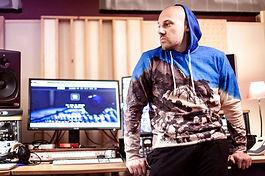 Tarif Mixage Mastering