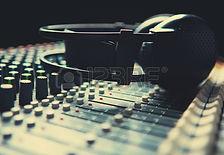 MEL Studio Mixage Studio Mastering Paris
