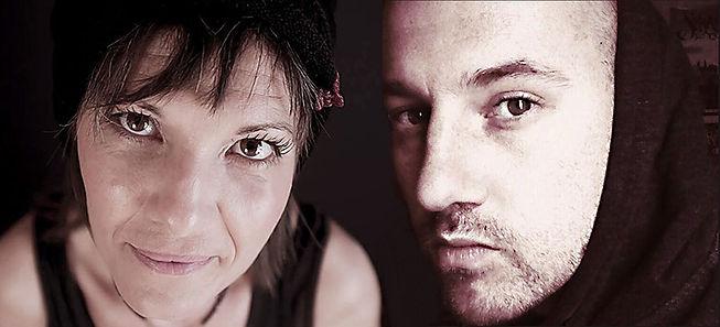 soria chanteuse chanson syrano duo