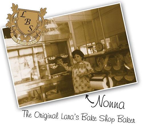 laras-nonna_edited.jpg