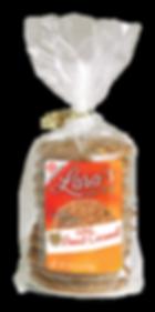 Laras-salted-peanut-caramel.png
