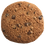 Thumbnail: Chocolate Chip Boutique Boxes