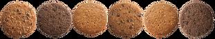 cookieline.png