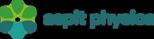 aspit-physica_logo_horizontal_rgb.png