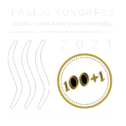 Logo 1 sort.png