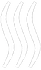 Faglig kongress logo