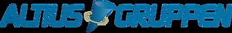 Altius_GruppenAS_LogoHD.png