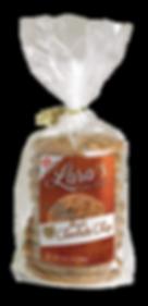 Laras-almond-cc.png