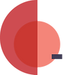 logo co-llage