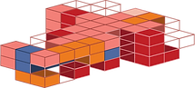 super block shrink