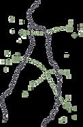 urban strategies green