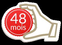 JM-Air-48-mois215x157-011.png