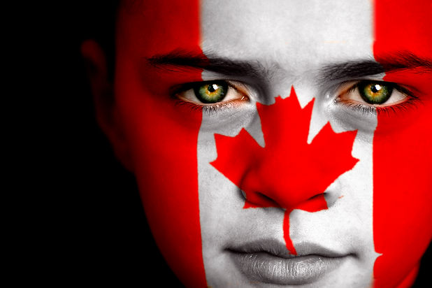 canada-flag-wallpapers-background-Is-Coo