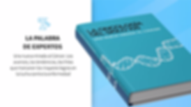 Libro_Tapa_diseño.png