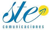 STE Comunicaciones 2.jpg