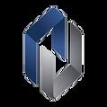 Logo Fransen Vastgoed