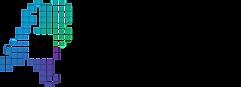 logo-huurcheck-2020-2.png