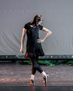100214SS7_4374_327_Bailando DanceJPG