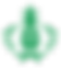 LOGO icon green.png
