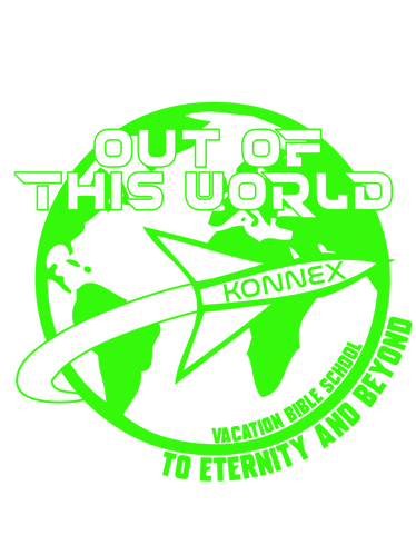 outofthisworld01.PNG