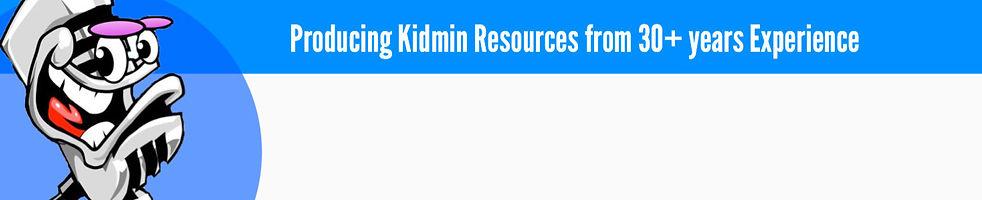snd kidmin site header 2020.JPG