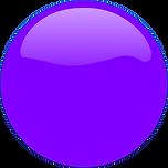 purple cirlce.png