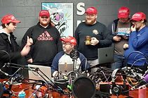 make_kidmin_great_again_snd_podcast_hat3