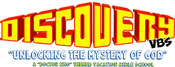 discover vbs logo.png