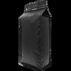 black coffee bag jar.png