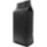 black coffee bag jar.png