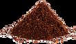 coffee_black_jar_mocaby.png