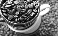 coffee stock03.jpeg