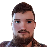 SNDpro justin.PNG