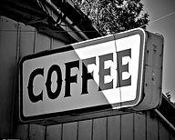 coffee sign.jpeg