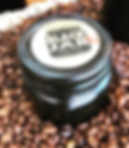 balck jar coffee mocaby.jpg